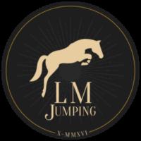 LMjumping